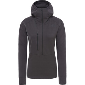 The North Face Respirator Jacket Dame weathered black